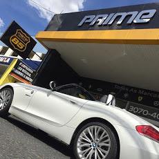 Foto relacionada com a empresa Prime Motors 85
