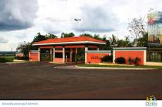 Foto relacionada com a empresa CEVISA - Centro Médico de Vida Saudável