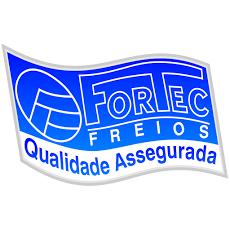 Foto relacionada com a empresa Fortec Indústria e Comércio de Peças