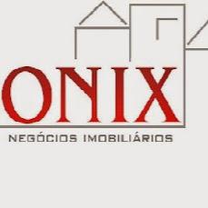 Foto relacionada com a empresa Onix Negócios Imobiliarios LTDA