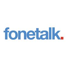 Foto relacionada com a empresa Fonetalk