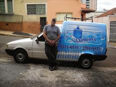 Foto relacionada com a empresa UFSCAR - USP Disk agua mineral São Carlos sp