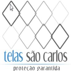 Foto relacionada com a empresa Telas São Carlos