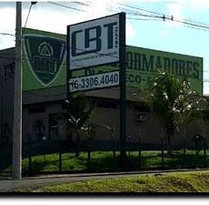 Foto relacionada com a empresa CBT TRAFO - CORPORAÇÃO BRASILEIRA DE TRANSFORMADORES