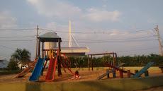 Foto relacionada com a empresa Moradas 1
