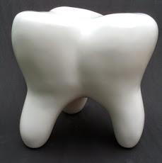 Foto relacionada com a empresa Odontologia Ipanema