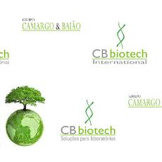 Foto relacionada com a empresa CB Biotech Soluções Para Laboratórios