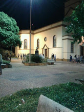 Foto relacionada com a empresa Rua Manuel Guimenes