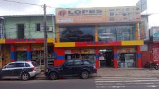 Foto relacionada com a empresa Lopes Máquinas e Equipamentos