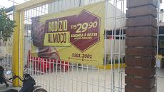 Foto relacionada com a empresa Churrascaria Companhia da Picanha