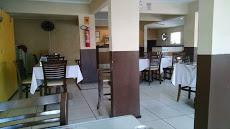 Foto relacionada com a empresa Churrascaria e Restaurante Paralellus