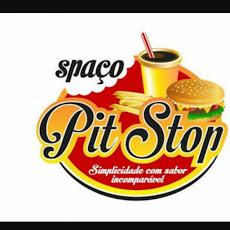 Foto relacionada com a empresa churrascaria Spaço Pit Stop