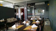 Foto relacionada com a empresa Cozinha Guidô