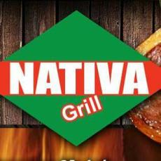 Foto relacionada com a empresa Nativa Grill