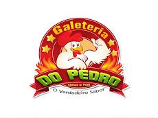 Foto relacionada com a empresa Galeteria Do Pedro