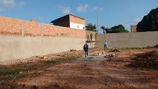 Foto relacionada com a empresa Padarias Doce Pão