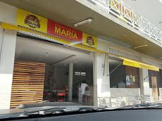 Foto relacionada com a empresa Panificadora Maria
