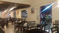 Foto relacionada com a empresa Casa Rossini (Pizzaria e Restaurante)