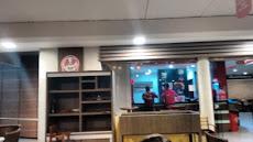 Foto relacionada com a empresa Pizza One