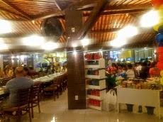 Foto relacionada com a empresa Restaurante Amendoeira