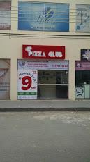 Foto relacionada com a empresa Pizza Club - Maranhão Novo