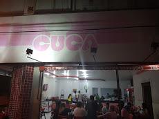 Foto relacionada com a empresa Cuca Pizza Burger