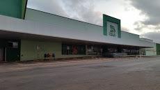 Foto relacionada com a empresa Maciel Supermercado