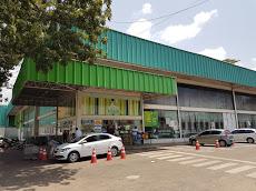 Foto relacionada com a empresa Supermercado Maciel