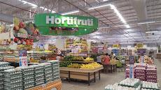 Foto relacionada com a empresa Mateus Supermercados Centro