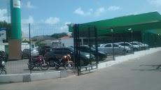 Foto relacionada com a empresa Supermercado Maciel Cohama
