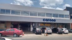 Foto relacionada com a empresa Mercadinho Carone