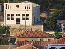 Foto relacionada com a empresa Assembleia De Deus Belém