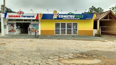 Foto relacionada com a empresa Construvale Materiais De Construcao