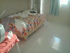 Foto relacionada com a empresa Hotel Pousada Pinho