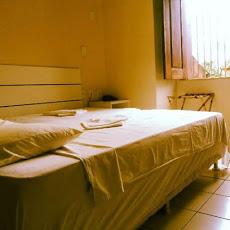Foto relacionada com a empresa Hotel Pousada Porto