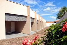 Foto relacionada com a empresa Motel Lagoa