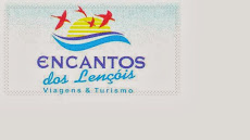 Foto relacionada com a empresa Encanto dos Lençóis Viagens e Turismo