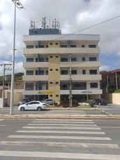 Foto relacionada com a empresa Litorânea Praia Hotel