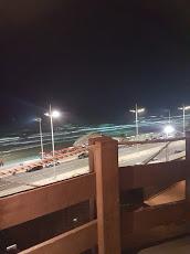 Foto relacionada com a empresa litoranea praia hotel