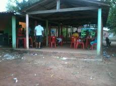 Foto relacionada com a empresa Bar e Restaurante Taberna 07