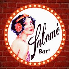 Foto relacionada com a empresa Salomé Bar | São Luís