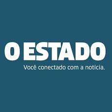 Foto relacionada com a empresa Jornal O Estado do Maranhão