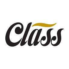 Foto relacionada com a empresa Class