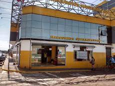Foto relacionada com a empresa Marquinhos Supermercado