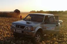 Foto relacionada com a empresa ResfriAr Ar Condicionado Automotivo e Residêncial