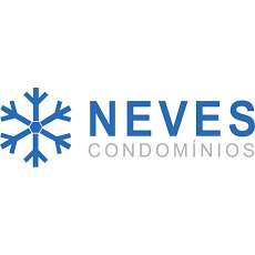 Foto relacionada com a empresa Neves Condomínios