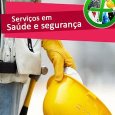 Foto relacionada com a empresa SUPORTE SAÚDE E SEGURANÇA
