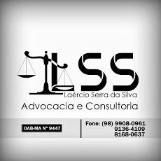Foto relacionada com a empresa LSS ADVOCACIA - ESCRITORIO DE ADVOCACIA DR. LAERCIO SERRA DA SILVA