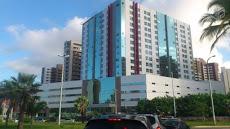Foto relacionada com a empresa Moreira, Fonseca & Pavão Advocacia e Consultoria Jurídica