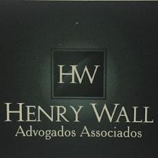 Foto relacionada com a empresa Henry Wall Advogados Associados